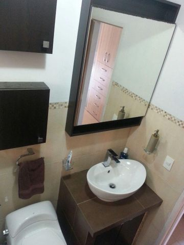 Apartamento Distrito Metropolitano>Caracas>Miravila - Venta:222.209.000.000 Precio Referencial - codigo: 16-2051