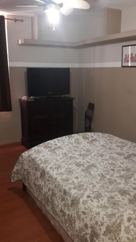 Apartamento Distrito Metropolitano>Caracas>Santa Paula - Venta:170.000 Precio Referencial - codigo: 16-2848