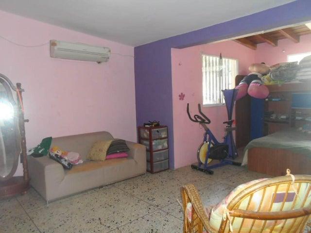 Casa Carabobo>Valencia>Prebo I - Venta:0  - codigo: 16-2817