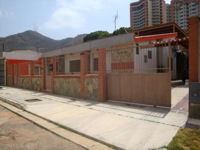 Casa Carabobo>Valencia>Las Chimeneas - Venta:51.912.000.000 Precio Referencial - codigo: 16-2832