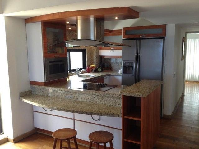 Apartamento Vargas>Parroquia Caraballeda>Los Corales - Venta:32.063.000.000 Precio Referencial - codigo: 16-3200