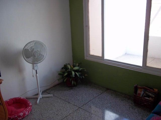 Casa Carabobo>Municipio Diego Ibarra>Mariara - Venta:4.275.000.000 Precio Referencial - codigo: 16-2898