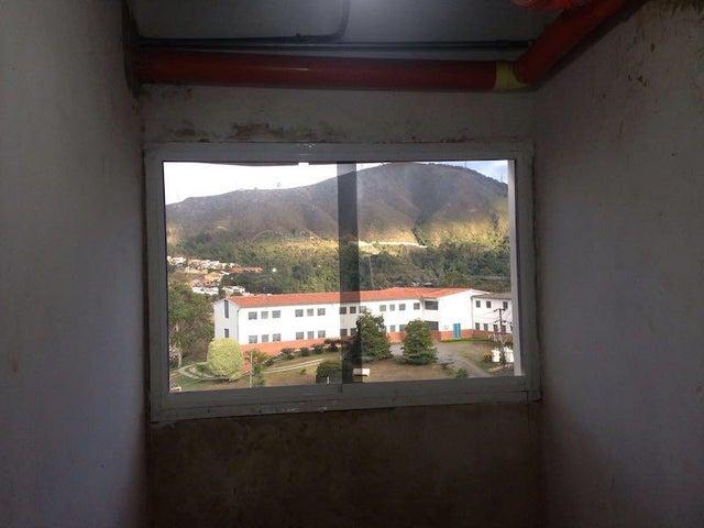Edificio Distrito Metropolitano>Caracas>El Placer - Venta:63.549.000.000 Precio Referencial - codigo: 16-2906