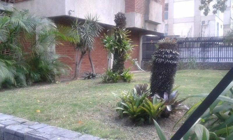 Apartamento Distrito Metropolitano>Caracas>Chuao - Venta:103.823.000.000 Precio Referencial - codigo: 16-2930