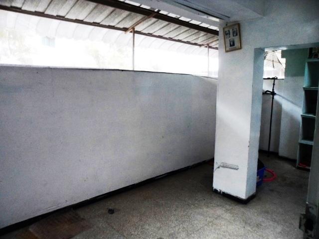 Apartamento Distrito Metropolitano>Caracas>Colinas de Bello Monte - Venta:48.858.000.000 Precio Referencial - codigo: 16-3212