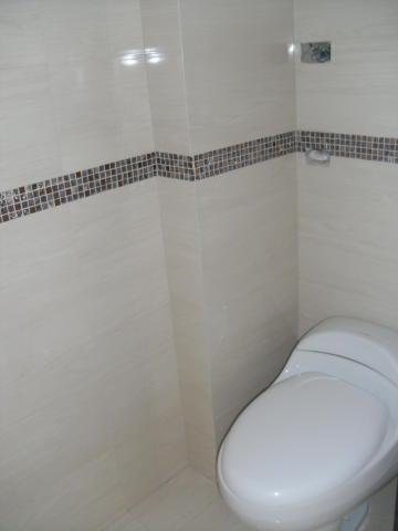 Apartamento Distrito Metropolitano>Caracas>Miravila - Venta:15.887.000.000 Precio Referencial - codigo: 16-2934
