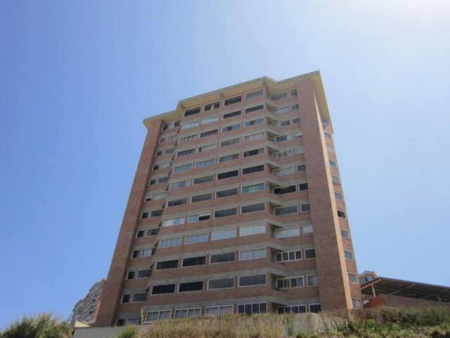 Apartamento Distrito Metropolitano>Caracas>Miravila - Venta:24.371.000.000 Precio Referencial - codigo: 16-2960