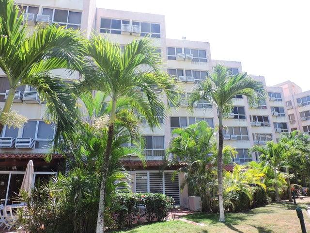 Apartamento Miranda>Higuerote>Agua Sal - Venta:4.368.000.000 Bolivares Fuertes - codigo: 16-2969