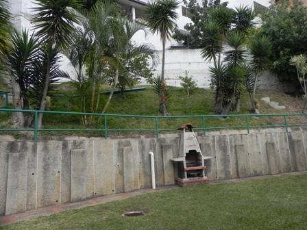 Casa Distrito Metropolitano>Caracas>La Tahona - Venta:182.774.000.000 Precio Referencial - codigo: 16-2982