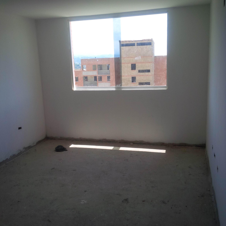 Apartamento Distrito Metropolitano>Caracas>La Tahona - Venta:61.073.000.000 Precio Referencial - codigo: 16-2983