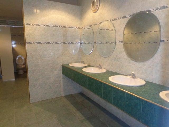 Apartamento Vargas>Catia La Mar>Playa Grande - Venta:44.484.000.000 Precio Referencial - codigo: 16-2995