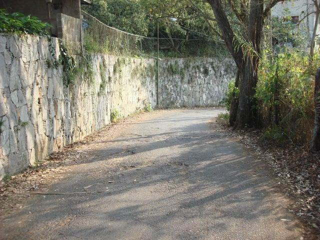 Terreno Miranda>Municipio Los Salias>Las Polonias Nuevas - Venta:4.615.000.000 Bolivares - codigo: 16-3191