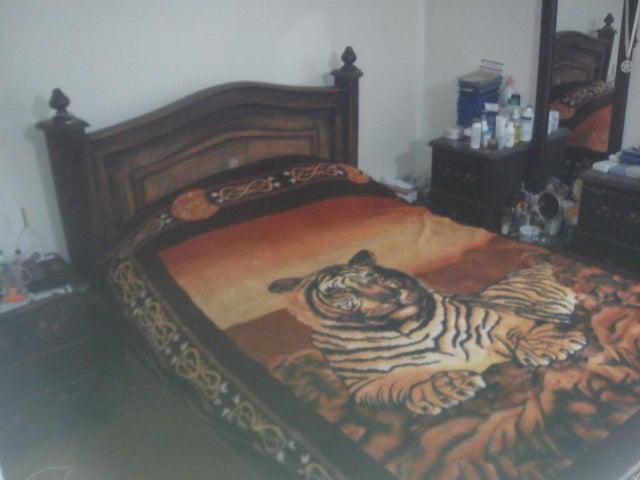 Apartamento Miranda>Carrizal>Colinas de Carrizal - Venta:2.251.000 Precio Referencial - codigo: 16-3043