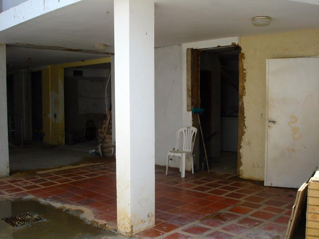 Townhouse Zulia>Maracaibo>Fuerzas Armadas - Venta:50.420.000.000 Precio Referencial - codigo: 16-3079