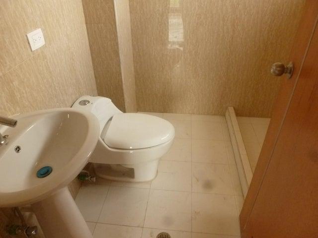 Apartamento Miranda>Higuerote>Puerto Encantado - Venta:62.594.000.000 Precio Referencial - codigo: 16-3217