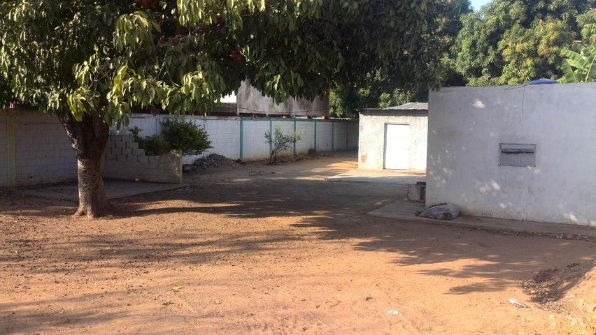 Terreno Zulia>Maracaibo>La Limpia - Venta:3.809.000 Precio Referencial - codigo: 16-3091