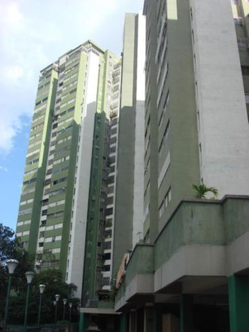 Apartamento Distrito Metropolitano>Caracas>Colinas de La California - Venta:63.950.000.000 Precio Referencial - codigo: 16-3123