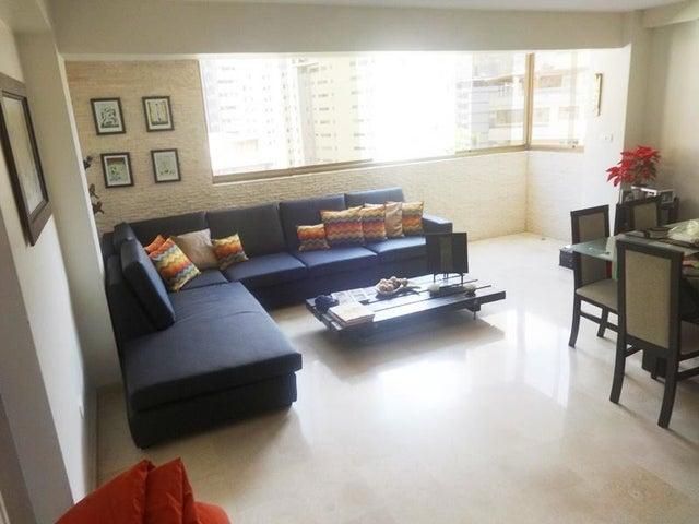 Apartamento Distrito Metropolitano>Caracas>Terrazas del Avila - Venta:107.143.000.000 Precio Referencial - codigo: 16-3129