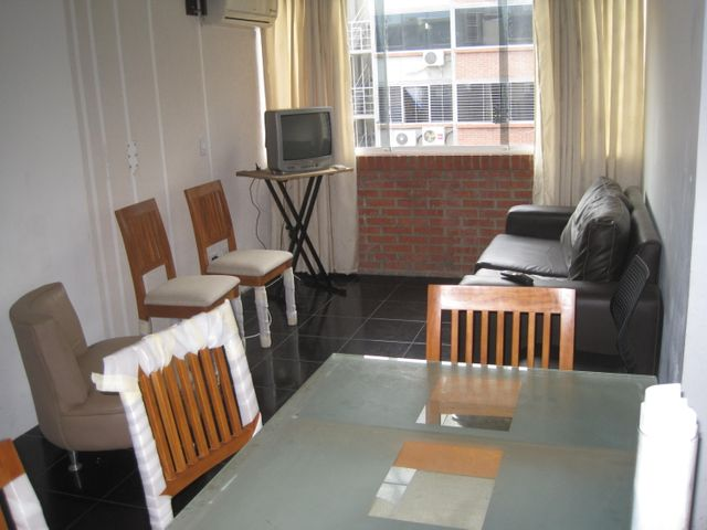Apartamento Vargas>Parroquia Caraballeda>La Llanada - Venta:72.397.000.000 Precio Referencial - codigo: 16-3150