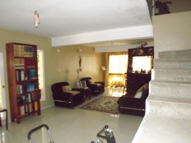 Casa Miranda>Carrizal>Municipio Carrizal - Venta:300.000 Precio Referencial - codigo: 16-3170