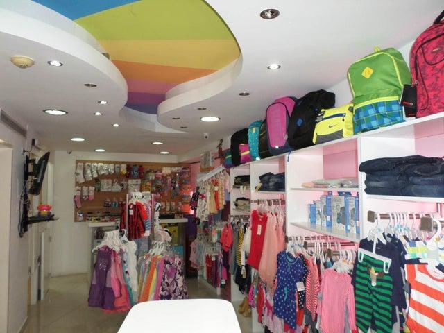 Negocios y Empresas Carabobo>Valencia>Valles de Camoruco - Venta:60.040.618.000.000 Bolivares - codigo: 16-3183
