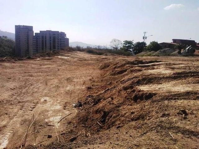 Terreno Distrito Metropolitano>Caracas>Alto Hatillo - Venta:138.137.000.000 Bolivares Fuertes - codigo: 09-1784