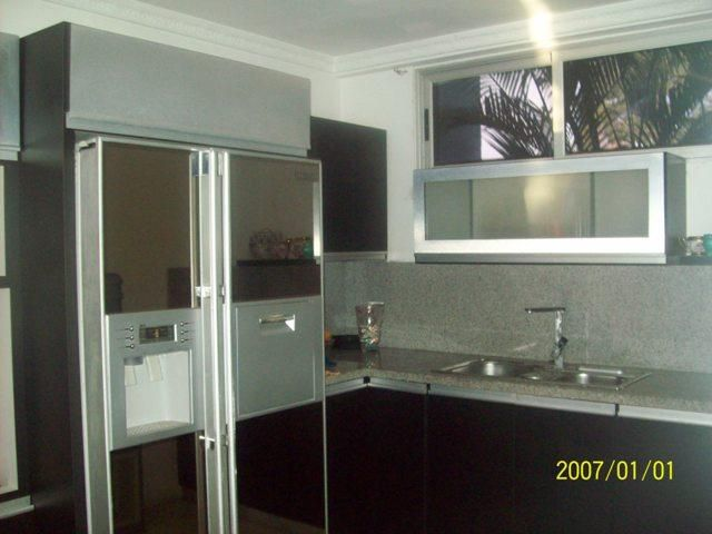 Casa Lara>Barquisimeto>Colinas del Viento - Venta:1.250.000.000 Bolivares - codigo: 16-3233