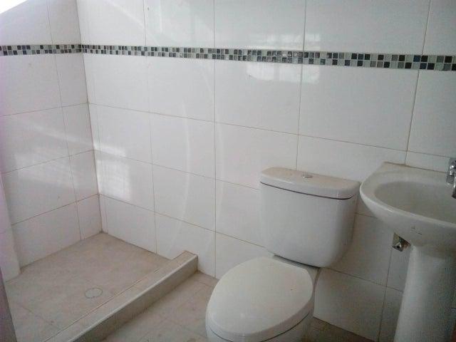 Townhouse Carabobo>Municipio Naguanagua>Manantial - Venta:0 Precio Referencial - codigo: 16-3241