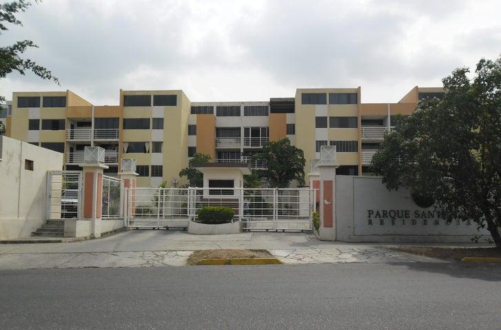 Apartamento Carabobo>Municipio San Diego>Yuma - Venta:0  - codigo: 16-3333