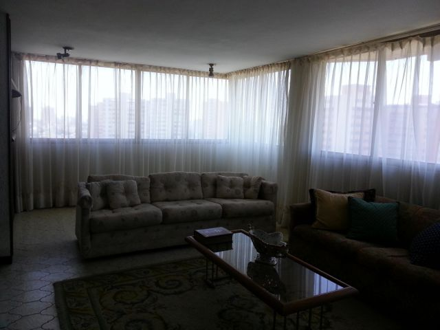 Apartamento Zulia>Maracaibo>Valle Frio - Venta:30.094.000.000 Precio Referencial - codigo: 16-3338