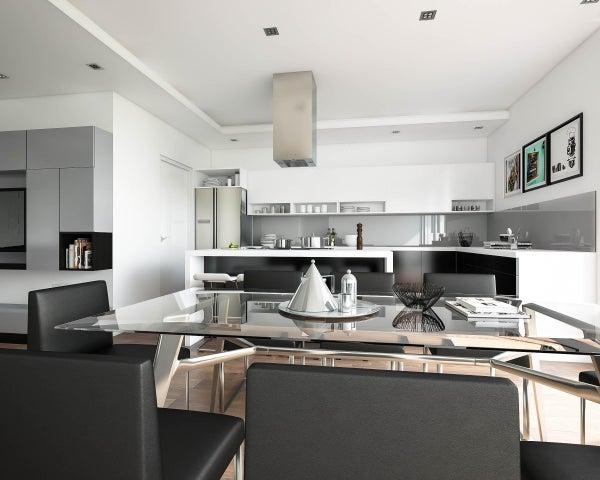 Apartamento Bolivar>Ciudad Bolivar>Andres Eloy Blanco - Venta:32.067.000.000 Precio Referencial - codigo: 16-3347