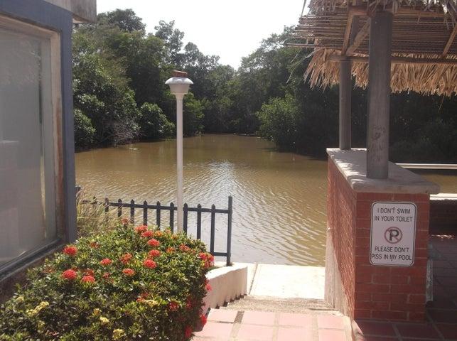 Casa Miranda>Rio Chico>Los Canales de Rio Chico - Venta:31.297.000.000 Precio Referencial - codigo: 16-3355