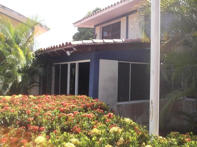 Casa Miranda>Rio Chico>Los Canales de Rio Chico - Venta:50.000 US Dollar - codigo: 16-3355