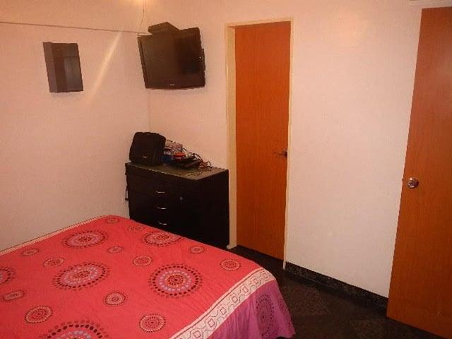 Apartamento Distrito Metropolitano>Caracas>Montalban III - Venta:39.697.000.000 Precio Referencial - codigo: 16-3363