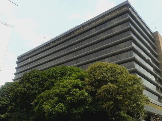 Local Comercial Distrito Metropolitano>Caracas>La California Norte - Venta:152.681.000.000 Precio Referencial - codigo: 16-3391