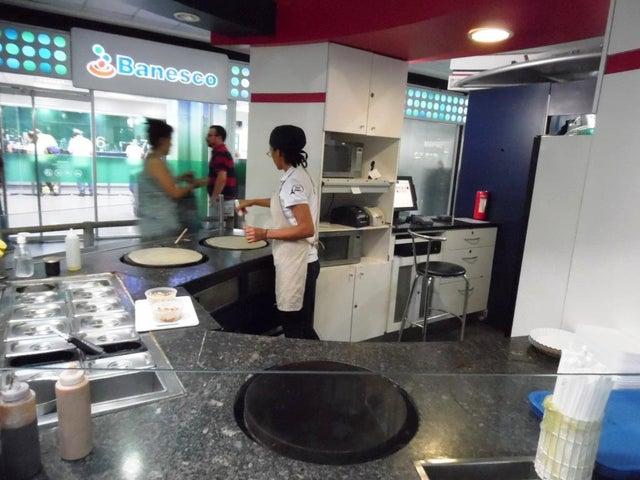 Local Comercial Carabobo>Municipio Naguanagua>Las Quintas - Venta:4.000.000.000 Bolivares - codigo: 16-3389