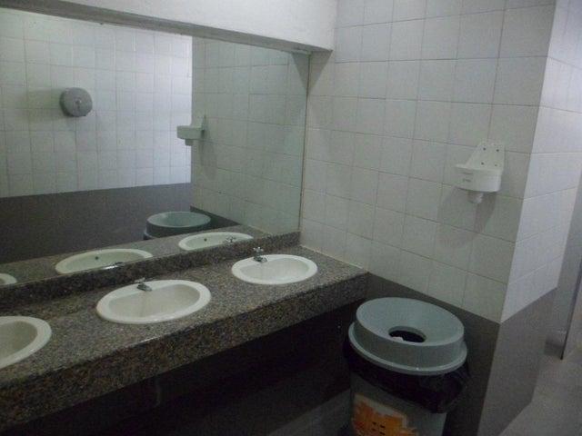 Local Comercial Distrito Metropolitano>Caracas>Chacao - Venta:0 Precio Referencial - codigo: 16-3432