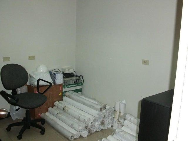 Oficina Distrito Metropolitano>Caracas>El Rosal - Venta:19.975.000.000 Bolivares - codigo: 16-3497