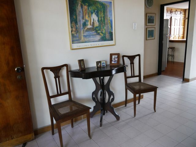 Casa Lara>Barquisimeto>La Rosaleda - Venta:101.678.000.000 Precio Referencial - codigo: 16-3526