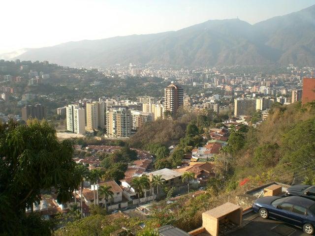 Apartamento Distrito Metropolitano>Caracas>Terrazas de Santa Ines - Venta:242.274.000.000 Precio Referencial - codigo: 16-3558