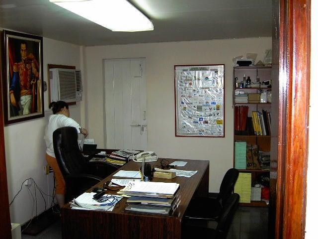 Galpon - Deposito Lara>Barquisimeto>Parroquia Juan de Villegas - Venta:465.911.000.000 Precio Referencial - codigo: 16-3620