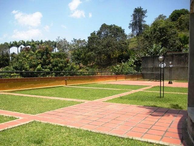 Apartamento Distrito Metropolitano>Caracas>Lomas de La Lagunita - Alquiler:71.400.000 Bolivares Fuertes - codigo: 16-3644