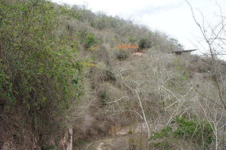 Terreno Distrito Metropolitano>Caracas>El Hatillo - Venta:336.000.000 Bolivares - codigo: 16-3645