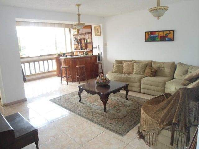 Apartamento Distrito Metropolitano>Caracas>Santa Paula - Venta:25.384.000.000 Bolivares Fuertes - codigo: 16-3659