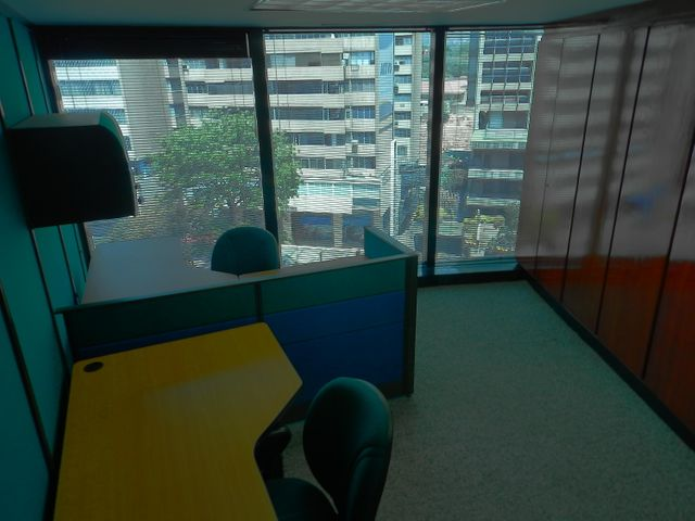 Oficina Distrito Metropolitano>Caracas>El Rosal - Venta:450.000.000.000 Bolivares - codigo: 16-3727