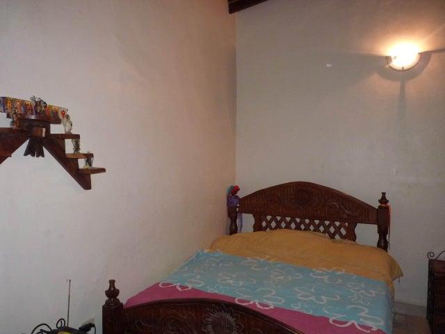Casa Aragua>Maracay>El Limon - Venta:2.707.000.000 Bolivares - codigo: 16-3743
