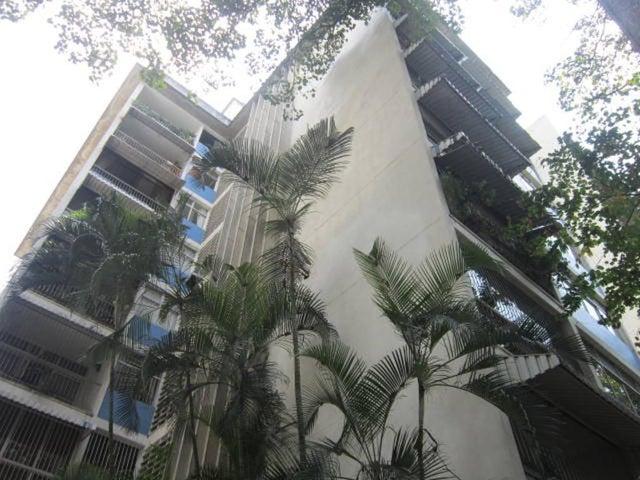 Apartamento Distrito Metropolitano>Caracas>La Florida - Venta:26.538.000.000 Bolivares Fuertes - codigo: 16-3766