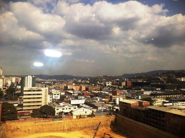 Oficina Distrito Metropolitano>Caracas>El Rosal - Venta:83.375.000.000 Precio Referencial - codigo: 16-3801