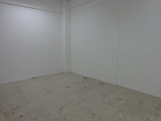 Local Comercial Lara>Barquisimeto>Parroquia Concepcion - Venta:122.145.000.000 Precio Referencial - codigo: 16-3863