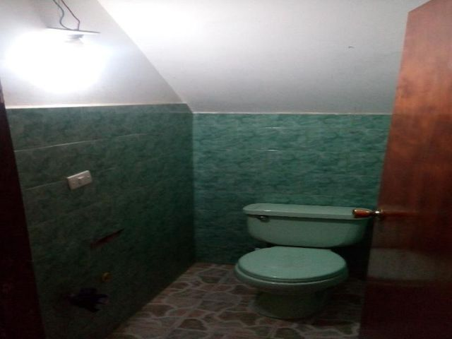 Casa Miranda>Municipio Independencia>Cartanal - Venta:43.989.000.000 Bolivares - codigo: 16-3872